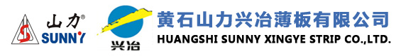 Huangshi Shan Lixing metallurgical sheet Co., Ltd.